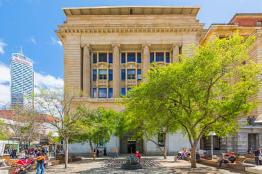 1 Forrest Place Perth WA 6000 - Image 2