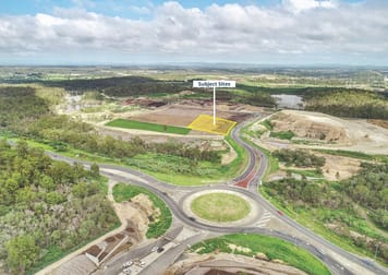 Centenary Highway Swanbank QLD 4306 - Image 2