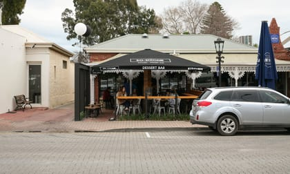 144A King William Rd Hyde Park SA 5061 - Image 1