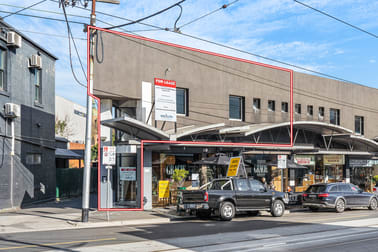 1/538 Riversdale Road Camberwell VIC 3124 - Image 1