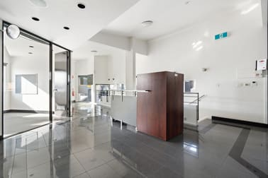 1/538 Riversdale Road Camberwell VIC 3124 - Image 3