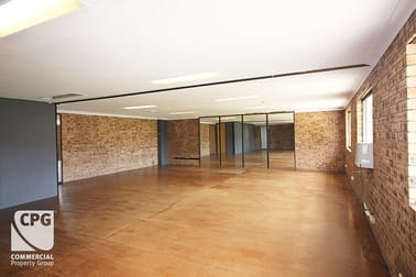First Floor/7 Eldon Avenue Georges Hall NSW 2198 - Image 1