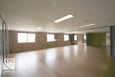 First Floor/7 Eldon Avenue Georges Hall NSW 2198 - Image 2