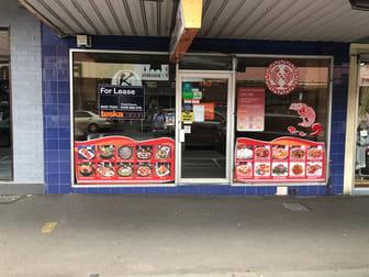 442 Sydney Road Coburg VIC 3058 - Image 1