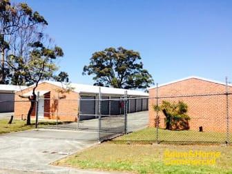 Storage units/4 Karungi Crescent Port Macquarie NSW 2444 - Image 2