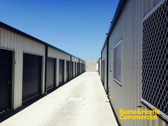 Storage/6A Acacia Avenue Port Macquarie NSW 2444 - Image 1