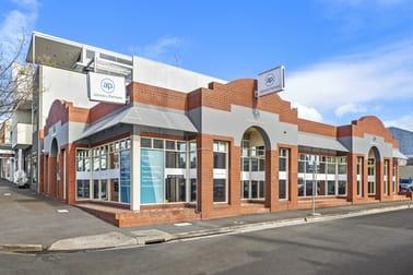 110 Yarra Street Geelong VIC 3220 - Image 1