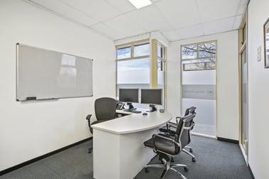 110 Yarra Street Geelong VIC 3220 - Image 2