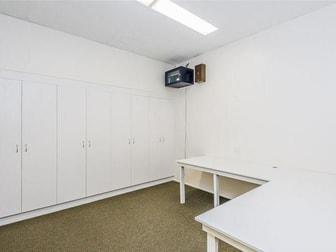 81-83 Victoria Street Grafton NSW 2460 - Image 3