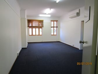 3A & 3B 257-259 Peel Street Tamworth NSW 2340 - Image 2