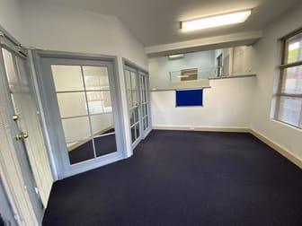 Suite 1/14 Mead Street Kalamunda WA 6076 - Image 2
