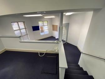 Suite 1/14 Mead Street Kalamunda WA 6076 - Image 3