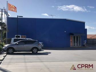 1-5 Coolgarra Avenue Bongaree QLD 4507 - Image 1