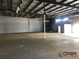 1-5 Coolgarra Avenue Bongaree QLD 4507 - Image 2