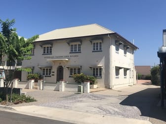 Suite 3/15 Palmer Street South Townsville QLD 4810 - Image 1