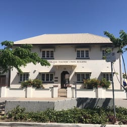 Suite 3/15 Palmer Street South Townsville QLD 4810 - Image 2