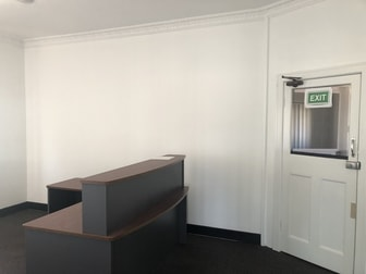 Suite 3/15 Palmer Street South Townsville QLD 4810 - Image 3