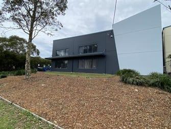 7 Joule Place/7 Joule Place Tuggerah NSW 2259 - Image 2