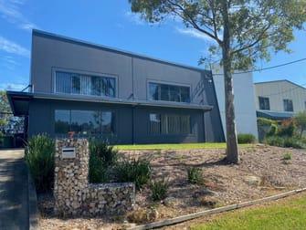 7 Joule Place/7 Joule Place Tuggerah NSW 2259 - Image 1