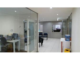 8/138 Albert Street Brisbane City QLD 4000 - Image 2