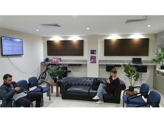 8/138 Albert Street Brisbane City QLD 4000 - Image 3