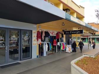 Shop/210 Macquarie Street Liverpool NSW 2170 - Image 1