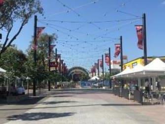 Shop/210 Macquarie Street Liverpool NSW 2170 - Image 2