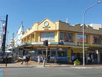 Suite 2/2/61 Moore Street Liverpool NSW 2170 - Image 1