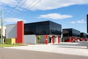 1/26 Park Road Mulgrave NSW 2756 - Image 1