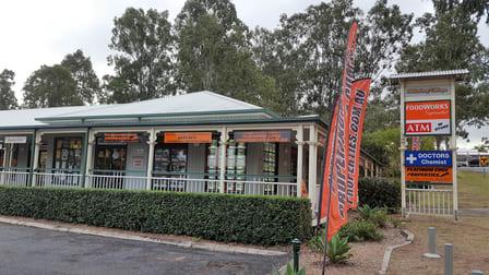2/290-296 Wellington Bundock Drive Kooralbyn QLD 4285 - Image 1