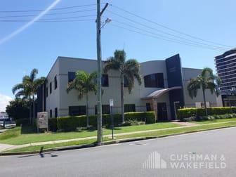 9-15 Windmill Street Southport QLD 4215 - Image 1