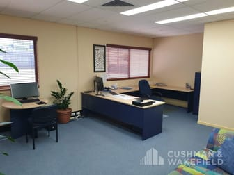 9-15 Windmill Street Southport QLD 4215 - Image 3