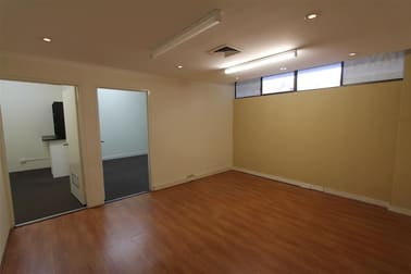Suite 5/40-42 Montgomery Street Kogarah NSW 2217 - Image 1