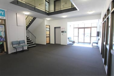 Suite 5/40-42 Montgomery Street Kogarah NSW 2217 - Image 2