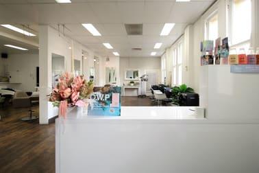 3/138-140 Margaret Street Toowoomba City QLD 4350 - Image 2