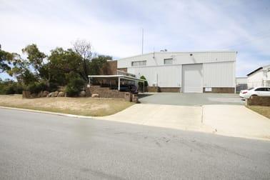 2 Hines Road O'connor WA 6163 - Image 3