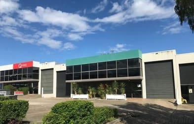 6/45 Jijaws Street Sumner QLD 4074 - Image 1