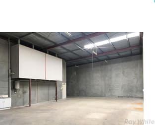 6/45 Jijaws Street Sumner QLD 4074 - Image 2
