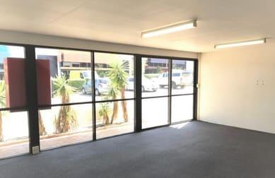 6/45 Jijaws Street Sumner QLD 4074 - Image 3