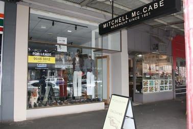 320 Clarendon Street South Melbourne VIC 3205 - Image 1