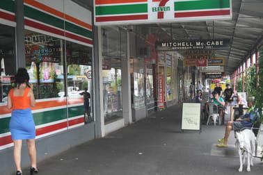 320 Clarendon Street South Melbourne VIC 3205 - Image 2