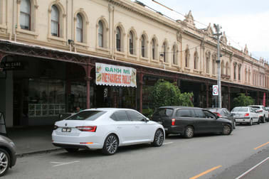 320 Clarendon Street South Melbourne VIC 3205 - Image 3