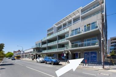(Lot 63) 205 Grenfell Street Adelaide SA 5000 - Image 2
