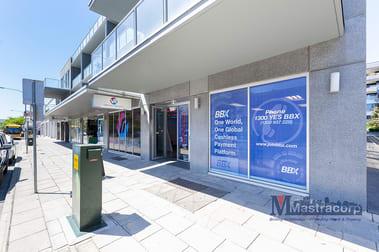 (Lot 63) 205 Grenfell Street Adelaide SA 5000 - Image 3