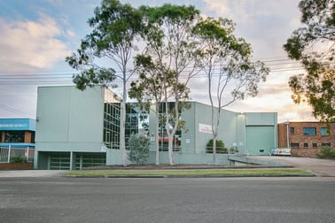 35 Garema Circuit Kingsgrove NSW 2208 - Image 2