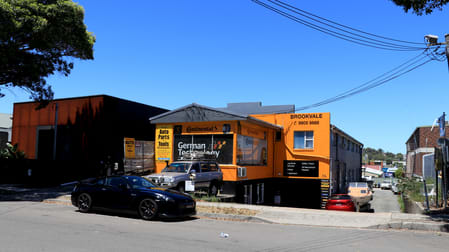7 West Street Brookvale NSW 2100 - Image 3