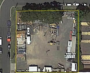 Holroyd NSW 2142 - Image 3