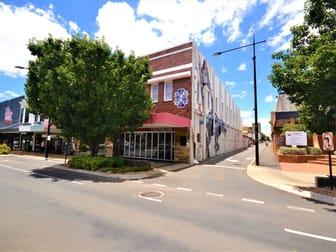 Tenancy 2/492 Ruthven Street Toowoomba City QLD 4350 - Image 1