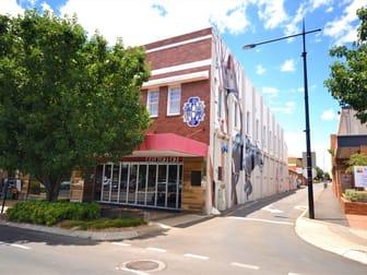 Tenancy 2/492 Ruthven Street Toowoomba City QLD 4350 - Image 2