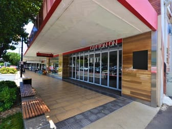 Tenancy 2/492 Ruthven Street Toowoomba City QLD 4350 - Image 3